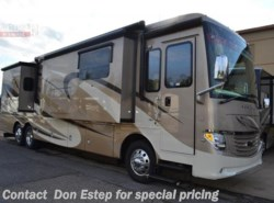 New 2019 Newmar Ventana 4037 available in Southaven, Mississippi