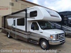 New 2020 Forest River Forester Classic 3051S Ford Chassis available in Southaven, Mississippi