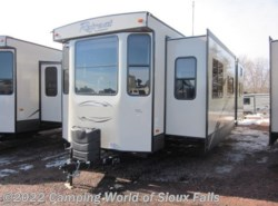 New 2016  Keystone Retreat 39BHTS by Keystone from Spader's RV Center in Sioux Falls, SD