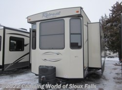 New 2016  Keystone Retreat 391MKTS by Keystone from Spader's RV Center in Sioux Falls, SD