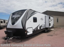 New 2017  Grand Design Imagine 2950RL by Grand Design from Spader's RV Center in Sioux Falls, SD