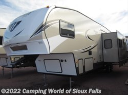 New 2017  Keystone Hideout 298BHDS by Keystone from Spader's RV Center in Sioux Falls, SD