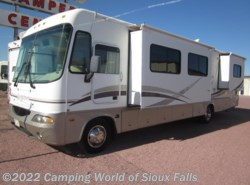 Used 2004  Forest River Georgetown  by Forest River from Spader's RV Center in Sioux Falls, SD