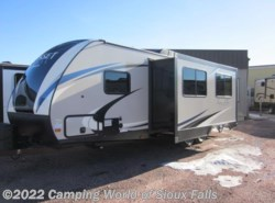 New 2017  CrossRoads Sunset Trail 264BH by CrossRoads from Spader's RV Center in Sioux Falls, SD