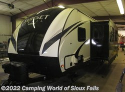 New 2017  CrossRoads Sunset Trail Super Lite SS289QB by CrossRoads from Spader's RV Center in Sioux Falls, SD