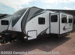 New 2017  Grand Design Imagine 2800BH by Grand Design from Spader's RV Center in Sioux Falls, SD