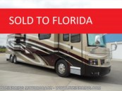2016 Newmar Mountain Aire 4503 w/Recliners SOLD