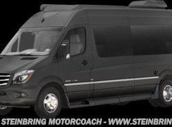 "New 2017  Roadtrek RS-Adventurous 24' 1"" XL EXTENDED SPRINTER BODY"