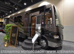 New 2018  Newmar Canyon Star 3911 WHEELCHAIR ACCESSIBLE by Newmar from Steinbring Motorcoach in Garfield, MN