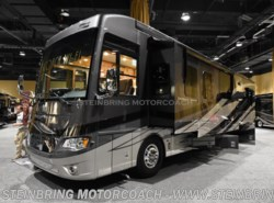 New 2018  Newmar Dutch Star 4018 by Newmar from Steinbring Motorcoach in Garfield, MN