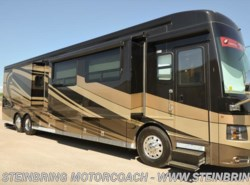 New 2018  Newmar Mountain Aire 4533 SPECIAL EDITION by Newmar from Steinbring Motorcoach in Garfield, MN