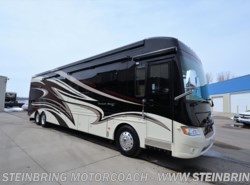 Used 2015  Newmar Dutch Star 4369 BATH AND A HALF by Newmar from Steinbring Motorcoach in Garfield, MN