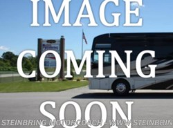 Used 2012  Newmar Mountain Aire 4346 BATH AND A HALF by Newmar from Steinbring Motorcoach in Garfield, MN