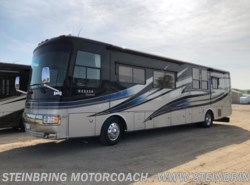 Used 2009  Monaco RV Diplomat 41SKQ by Monaco RV from Steinbring Motorcoach in Garfield, MN