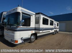 Used 2000 Foretravel Unicoach 4200U320 available in Garfield, Minnesota
