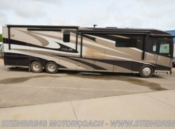 Used 2015 Winnebago Tour 42QD BATH AND A HALF available in Garfield, Minnesota