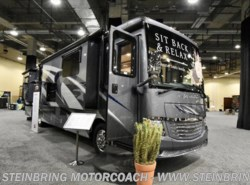 New 2019  Newmar Ventana 3709 by Newmar from Steinbring Motorcoach in Garfield, MN