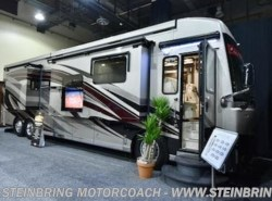New 2019 Newmar Dutch Star 4369 available in Garfield, Minnesota