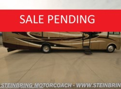 Used 2013 Newmar Canyon Star 3911HANDICAP EQUIPPED available in Garfield, Minnesota