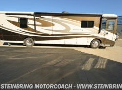 Used 2009  Newmar Dutch Star 4010 by Newmar from Steinbring Motorcoach in Garfield, MN