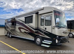 New 2019 Newmar Dutch Star 4369 BATH AND A HALF available in Garfield, Minnesota