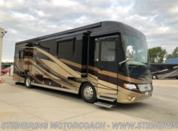 Used 2018 Newmar Dutch Star 3718 available in Garfield, Minnesota