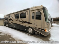Used 2004 Newmar Mountain Aire 4302 available in Garfield, Minnesota