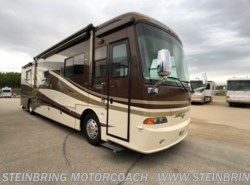 Used 2008 Holiday Rambler Scepter 40PDQ ONE OWNER available in Garfield, Minnesota