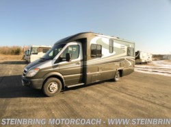 Used 2010 Winnebago View 24DL PROFILE CLASS C available in Garfield, Minnesota