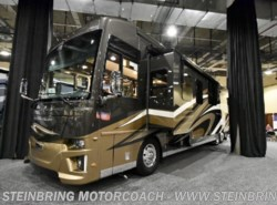 New 2019 Newmar Dutch Star 4018 available in Garfield, Minnesota