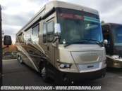 2020 Newmar Ventana 4369 WITH 1 FULL WALL SLIDE 2 POWER SLIDEOUTS