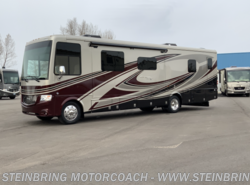 New 2020  Newmar Canyon Star 3710 WITH 2 POWER SLIDEOUTS