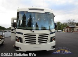 New 2019 Forest River FR3 33DS available in Adamstown, Pennsylvania
