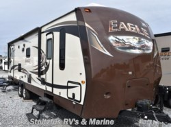 Used 2014  Jayco  JAYCO 298 RLDS by Jayco from Stoltzfus RV's & Marine in West Chester, PA