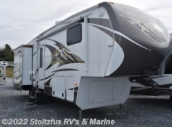 Used 2013  Keystone  KEYSTONE MOUNTAINEER by Keystone from Stoltzfus RV's & Marine in West Chester, PA