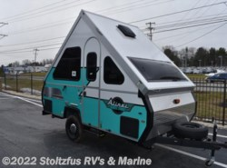 New 2016  Aliner  ALINER CLASSIC LIMITED EDITION by Aliner from Stoltzfus RV's & Marine in West Chester, PA