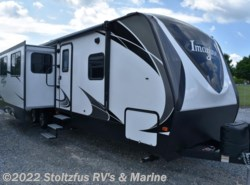 New 2017  Grand Design Imagine 3150BH by Grand Design from Stoltzfus RV's & Marine in West Chester, PA