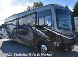 New 2017  Thor Motor Coach Outlaw 37BG by Thor Motor Coach from Stoltzfus RV's & Marine in West Chester, PA