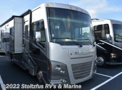 New 2017  Winnebago Vista LX 27N by Winnebago from Stoltzfus RV's & Marine in West Chester, PA