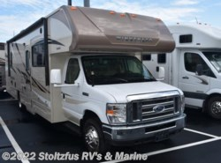 New 2017  Winnebago Minnie Winnie 31G by Winnebago from Stoltzfus RV's & Marine in West Chester, PA