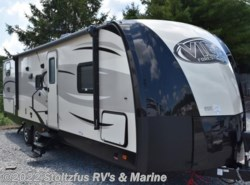 New 2017  Forest River Vibe 272BHS by Forest River from Stoltzfus RV's & Marine in West Chester, PA