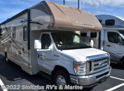 New 2017  Winnebago Minnie Winnie 31K by Winnebago from Stoltzfus RV's & Marine in West Chester, PA
