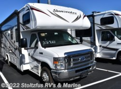 New 2017  Forest River Sunseeker 2500TSF by Forest River from Stoltzfus RV's & Marine in West Chester, PA