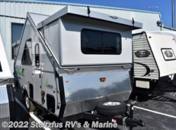 New 2017  Aliner  ALINER EXPEDITION by Aliner from Stoltzfus RV's & Marine in West Chester, PA