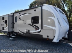New 2017  Grand Design Reflection 308BHTS by Grand Design from Stoltzfus RV's & Marine in West Chester, PA