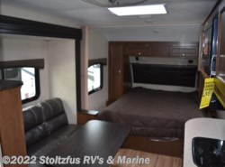 New 2017  Venture RV Sonic SN200VML by Venture RV from Stoltzfus RV's & Marine in West Chester, PA