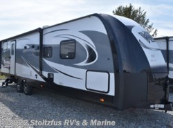 New 2017  Forest River Vibe 285BHS by Forest River from Stoltzfus RV's & Marine in West Chester, PA