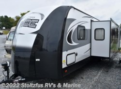 New 2017  Forest River Vibe 308BHS by Forest River from Stoltzfus RV's & Marine in West Chester, PA