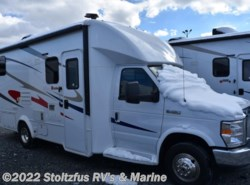 Used 2017  Forest River Sunseeker 2430 by Forest River from Stoltzfus RV's & Marine in West Chester, PA