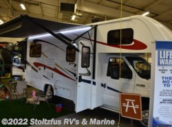 Used 2017  Forest River Sunseeker 2290CD by Forest River from Stoltzfus RV's & Marine in West Chester, PA